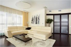 Simple Living Room Decorating Ideas  Home And Garden Photo - Simple living room designs photos