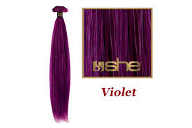 viola hair extensions hair extension socap extension viola 55 cm she socap