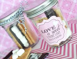 The Knot Favors by Jar Wedding Favors Ideas The Knot Philippines Tumbler Untag