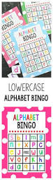 alphabet center free printables classroom ideas pinterest