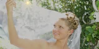 Bridal Hair And Makeup Las Vegas Bridal Hair Bridal Express Hair And Make Up Las Vegas