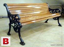 Patio Heaters Clasf Garden Furniture In Pakistan Interior Design