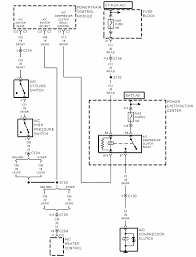 jeep tj ac wiring diagram jeep wiring diagrams instruction