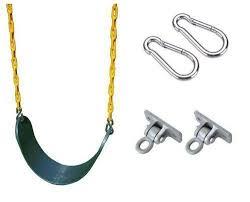 swing hanger ebay