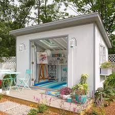 she sheds for sale 27 best she shack images on pinterest garden sheds she sheds
