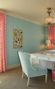 46 best coral u0026 blue color scheme images on pinterest home