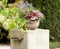 rhabarberblätter aus beton selber herstellen u2013 anleitung beton