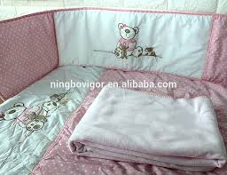 Bedding Set Manufacturers Bedding Sets For Baby Cribs Jungle Baby Crib Bedding Set Bedding