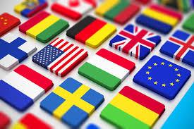 Top Flags Of The World Bromberg U0026 Associates Language Solutions Translation