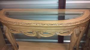 American Home Furniture Denver Artistic Color Decor Lovely And - American home furniture denver
