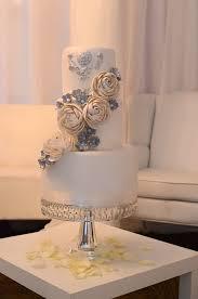 wedding cake daily brilliant daily wedding cake inspiration wedding cake wedding