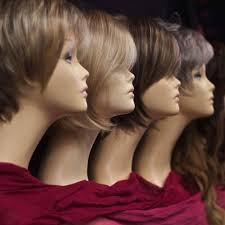 Can You Get Hair Extensions For Bangs by Karlene U0027s Wigs And Hair Extensions Home Facebook
