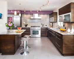 kitchen floor ceramic tile design ideas tiles ceramic tile kitchen floor ideas kitchen ceramic floor