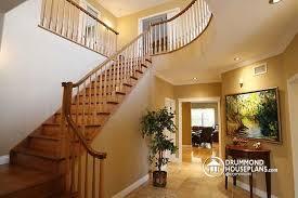 european luxury house plans house plan w2653 detail from drummondhouseplans com