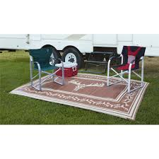 Best Outdoor Rug For Deck Rv Rugs Roselawnlutheran
