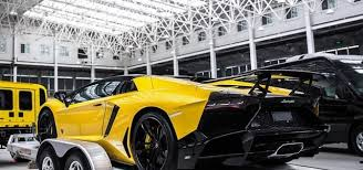 lamborghini aventador roadster yellow lamborghini aventador lp 720 roadster mv by dmc