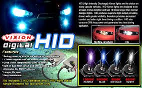 brightest hid lights for cars next generation hid projector headlights mbworld org forums