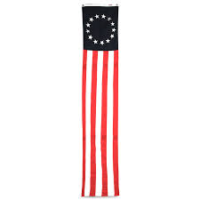 Johns Flags Riverside Valley Forge Cotton U S Flags United States Flag Store