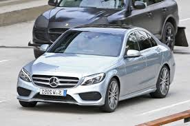 are mercedes c class reliable mercedes c class 2017 prices in pakistan pictures and