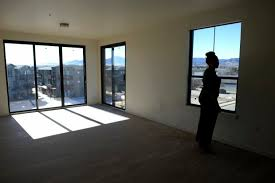 average cost of apartment denver apartment rents continue their upward march