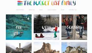 Utah traveling the world images App png