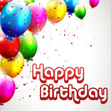 birthday cards is the collection of happy birthday cards for your 1