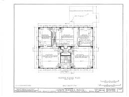 historic colonial house plans www grandviewriverhouse com box hi winsome histori
