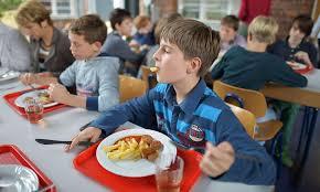 drei köche berlin neue caterer an berliner schulen schulessen wird 14 teurer