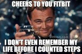 Funny Ex Meme - 50 hilarious fitbit memes fitbit memes and motivation