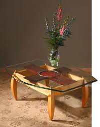 Woodworking Plans Coffee Tables by 84 Best Woodworking Plans U0026 Projects Images On Pinterest
