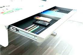 clear acrylic desk organizer acrylic desk organizer clear acrylic desktop organizer office desk