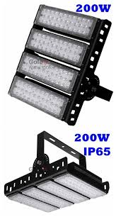 120v led flood lights led flood light module 200w ip65 waterproof outdoor 100 277v 5 years