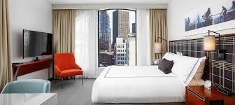 hotels downtown boston godfrey hotel boston ma