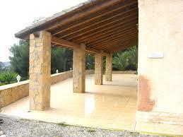 Haus Finden Top Villa Am Meer Andalusien Zu Vermieten An Dauermieter Www