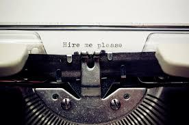 Lifehacker Resume Five Resume Writing Tips To Land You That Dream Role Lifehacker