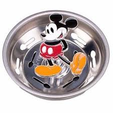 Mickey Mouse Furniture by Bathroom Bring The Magic Of Disney Into Your Home With Mickey