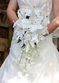 wedding flowers singapore wedding flowers bridal bouquet singapore orchid
