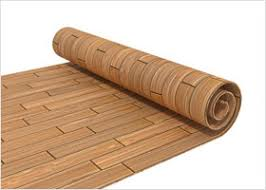 the benefits of vinyl plank flooring georgia direct carpet