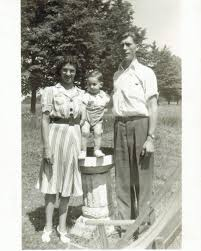 samuel hamilton obituary erie pennsylvania legacy com