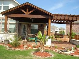 Outdoor Covered Patio Design Ideas Pictures Of Backyard Patios Garden Design With Backyard Patio