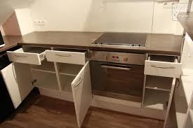 meuble cuisine bali meuble de cuisine en kit étourdissant meuble de cuisine en kit brico