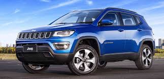 rhino jeep compass m u0026z jeep answer to the cry of the rhino new era newspaper namibia