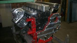 enterprise engine cummins duramax u0026 powerstroke diesel