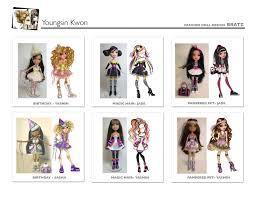 bratz designs youngshin kwon2 jpg