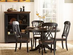 Kitchen And Dining Room Chairs by Kitchen Kitchen Tables And Chairs And 46 Exteriors Decorative