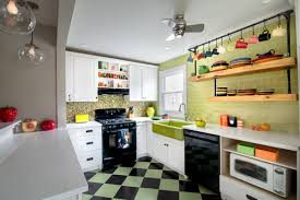 150 sq ft share photos of your 150 to 200 square foot kitchen