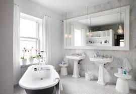 all white bathroom ideas bathroom all white bathrooms ideas all white bathroom ideas all