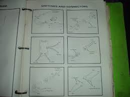 got a arctic cat master service manual page 3 arcticchat com