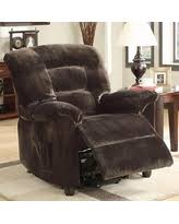 it u0027s on christmas shopping deals on power lift recliner chairs