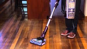 the best vacuum for hardwood floors for 2017